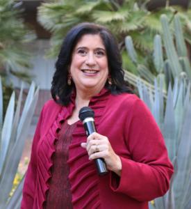 Arlene Gale Speaker Speaking Mindset Meets Mastery Book Writing Coach Author Speaker